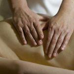 massage-ketsch